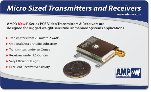 FSK Data Transmitter and Receiver